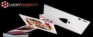 Situs Poker Terpercaya   Bandar Poker Terpercaya   Poker terpercaya 2016   Agen Poker Terpercaya   Promo Bonus Poker   Situs Daftar Poker