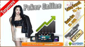 poker online terpercaya, poker teraman, poker online terbaik, judi poker indonesia, daftar poker teraman, Poker Teramai, poker bri, poker bca, poker bni, poker 10 ribu, poker idn teraman, poker server idn, idnplay indonesia, idnplay poker, situs resmi poker IDN, poker online android, freechip poker, Agen Poker Teraman, domino online, ceme online, poker bonus deposit pertama, poker termurah