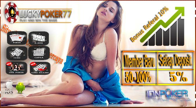 poker online terpercaya, situs poker online teraman, poker online terbaik, judi poker indonesia, poker online uang asli, judi poker online terbesar, poker idn teraman, poker server idn, idnplay indonesia, idnplay poker, situs resmi poker IDN, bandar poker online terpopuler, poker online android, freechip poker, Agen Poker Teraman, Promo Bonus Poker Online, poker bonus new member, poker bonus deposit pertama, poker termurah
