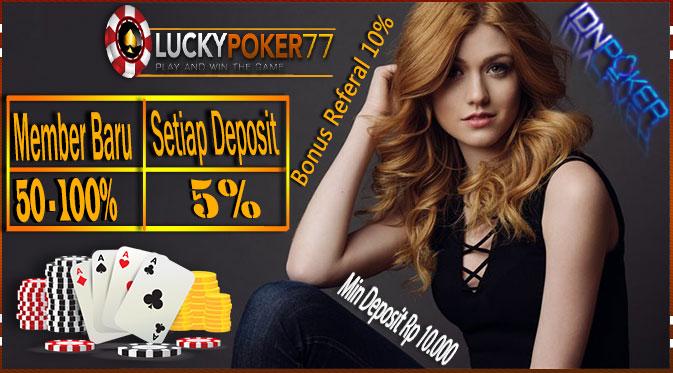 poker teraman, poker terbaik, situs poker indonesia, poker online terpercaya, poker uang asli, online poker indonesia, poker android, agen poker indonesia