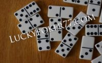 Permainan domino online adalah sebuah permainan judi domino yang dimainkan secara online menggunakan smartphone android maupun ios yang anda miliki.