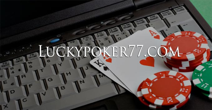 agen poker, situs poker, poker, poker online, poker indonesia, judi
