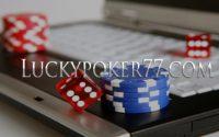 agen poker, trik poker, dominos online, judi poker online, qiu qiu online, situs poker online