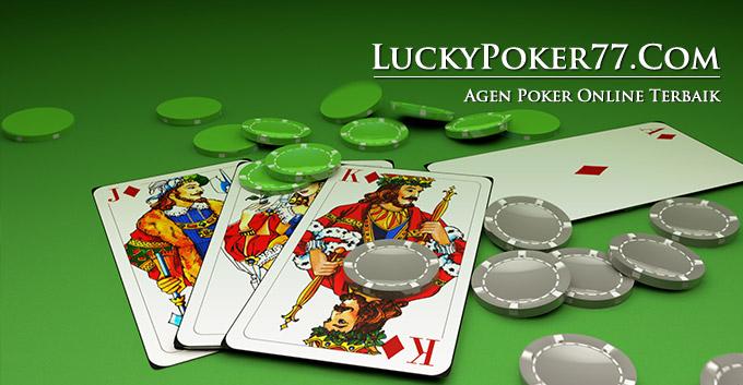 Kenikmatan Memenangkan Permainan Poker Online Indonesia