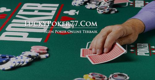 Belajar Untuk Menang Bermain Poker Online Indonesia