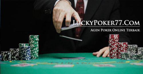 Game Judi Poker Android Online Indonesia Uang Asli