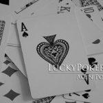 Promo Bonus Member Baru Game Poker Online