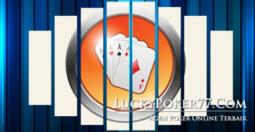 Bandar Judi Poker IDN