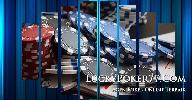 Taruhan Online Poker