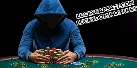 Tips Untuk Memenangkan Poker Online