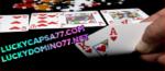 Menguasai Teknik Bermain Poker Online Uang Asli