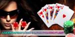 Agen Poker Online Terpercaya dan Terpopuler 2018