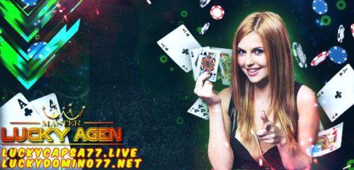 Layanan Profesional Dari Situs Poker Terpercaya