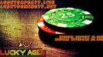 Bermain Judi Poker Online Bermodalkan 10ribu