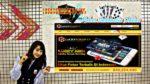 Judi Poker Online Terbaik Indonesia