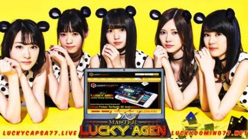 Situs Judi Poker Online Terbaik dan Tepercaya Di Indonesia