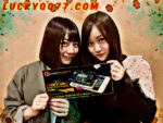 Poker Online Indonesia Bank Danamon