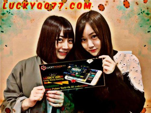Poker Online Indonesia Bank Danamon